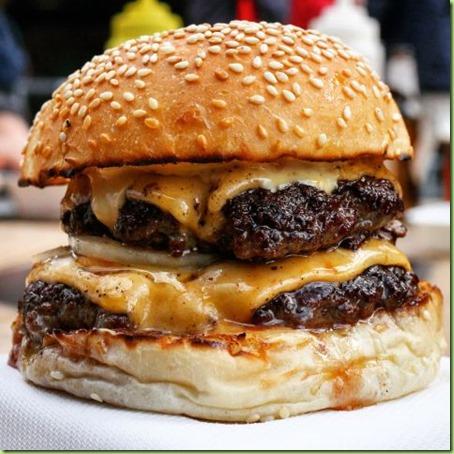 bleecker_doublecheeseburger