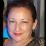 Patricia Angulo Espinal's profile photo