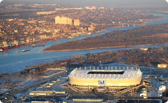 estadios-rusia-Rostov_Arena