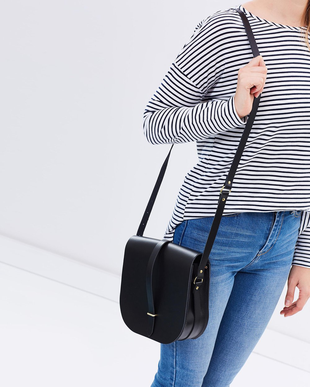 AMAZING SADDLE BAGS FOR CASUAL WOMEN THIS SUMMER 2019 4
