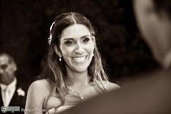Foto 1411pb. Marcadores: 23/04/2011, Casamento Beatriz e Leonardo, Rio de Janeiro