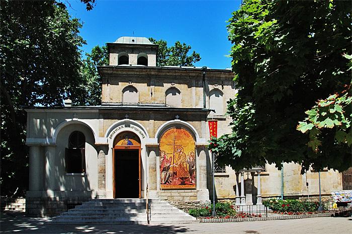 Varna11.JPG