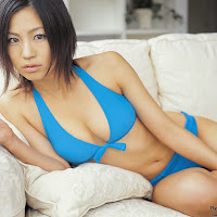 Bomb.TV 2006-09 Misako Yasuda BombTV-ym009.jpg