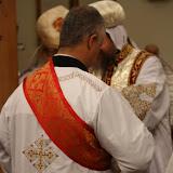 Ordination of Deacon Cyril Gorgy - IMG_4281.JPG