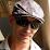 David Palacios's profile photo