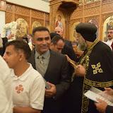 H.H Pope Tawadros II Visit (2nd Album) - DSC_0778%2B%25283%2529.JPG
