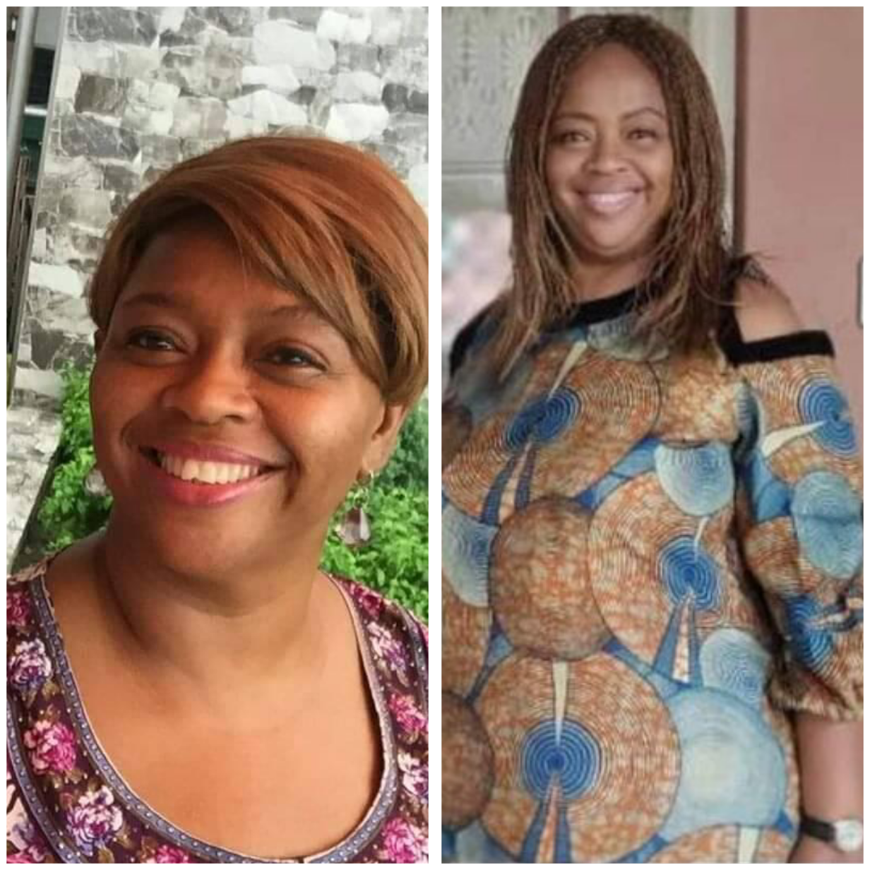 Woman reportedly found dead with multiple stab wounds and her throat slit in Delta