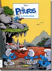 pitufos34-001-1