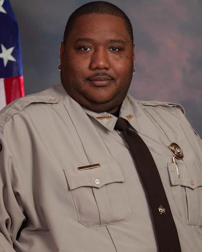 Line of Duty Death: Deputy Sheriff Nicholas Howell