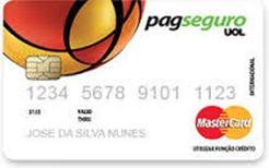 cartao-pre-pago-internacional