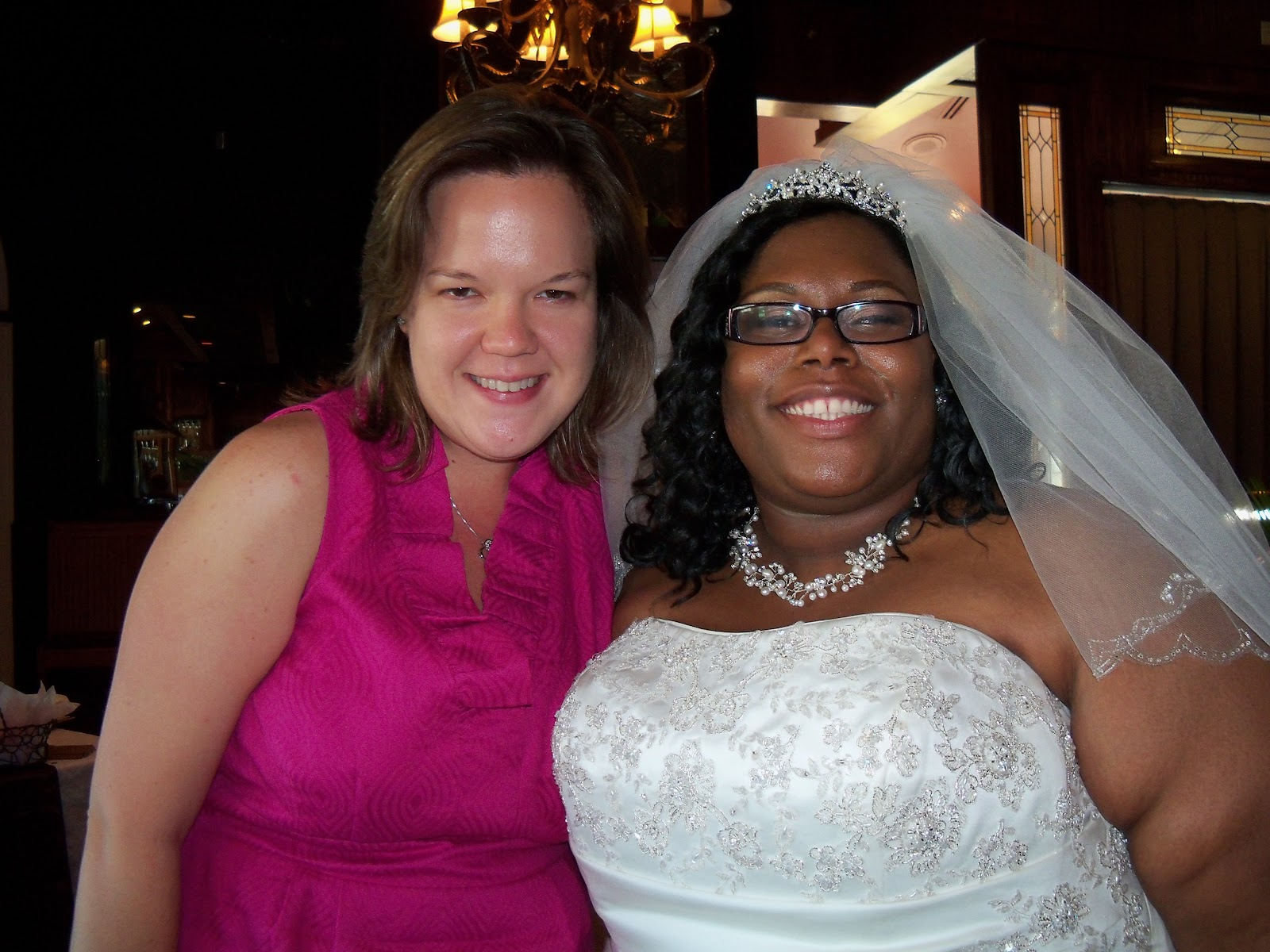 MeChaia Lunn and Clyde Longs wedding - 101_4661.JPG