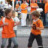 Oranjemarkt Hegelsom - IMG_8151.jpg