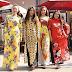 Phái đẹp Sài Gòn nô nức diện áo dài ngày cận Tết