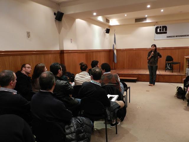 Comité SIU-Kolla 2015 - DSCN6078.JPG