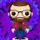 Brandon Wolf (Wolfman97)'s profile photo