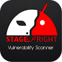 Detect Stagefright icon