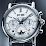 Swiss Watches's profile photo