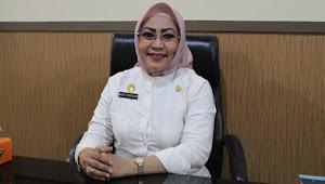 Sanksi Pembekuan KTP, Kadisdukcapil Makassar : Tidak Ada Aturannya