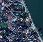 Sang nhượng cửa hàng kiốt  Tây Hồ, số 35 phố Trích Sài, Chính chủ, Giá 400 Triệu, Chị Giang, ĐT 0985986532