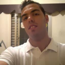 Ronaldo Elias