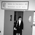Rok19961997 Rétrospective photo 1996-2016 | Ecole Maternelle Polonaise de Lyon