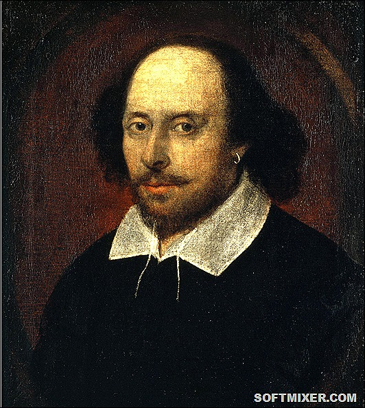 William_Shakespeare_by_John_Taylor