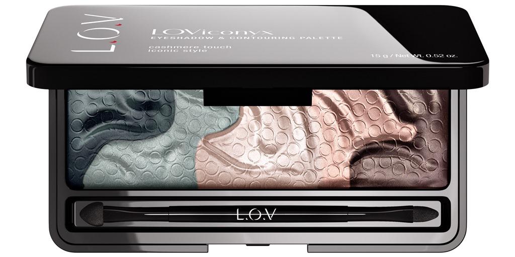 [LOV-loviconyx-eyeshadow-contouring-palette-830-p1-os-300dpi%5B1%5D%5B6%5D]