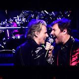 Duran Duran - Nokia Theater