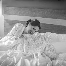 Wedding photographer Jackson Delgado (jacksondfoto). Photo of 19.07.2017