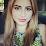 Marina Zafiris's profile photo