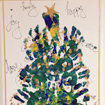 HOLIDAY TREE WITH HAPPY WORDS ARTY PARTY.jpg