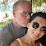 Evangelista Torquato's profile photo