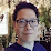 Jaeho Shim's profile photo