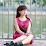 Trang Angel's profile photo