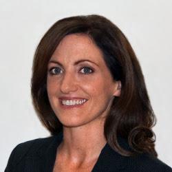 Mary Perez