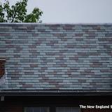 Random Width Roofing Slate