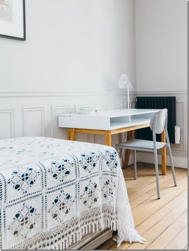 case-e-interni-chic-francese-piccoli-spazi-appartamento-12