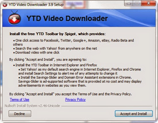 ytd-video-downloader-02-687x535