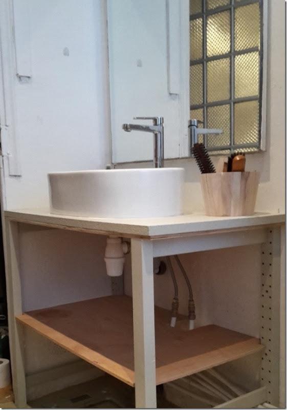 26-ikea-ivar-mobile-bagno
