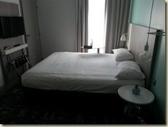 20160410_room 416 Ibis Styles hotel (Small)