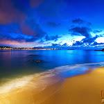 Panorama 034_1280px.jpg
