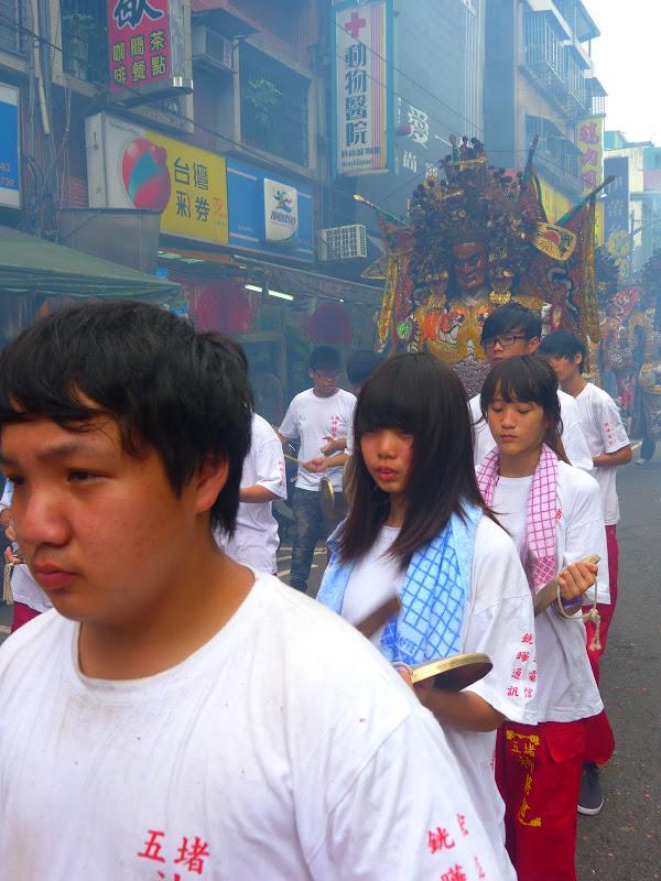 Ming Sheng Gong à Xizhi (New Taipei City) - P1340216.JPG