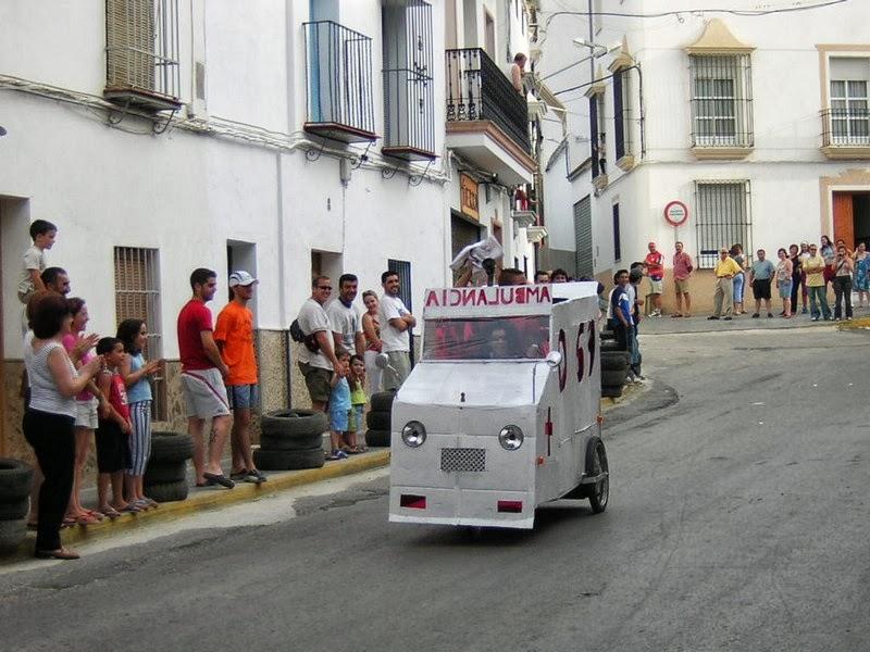 I Bajada de Autos Locos (2004) - AL2004_006.jpg