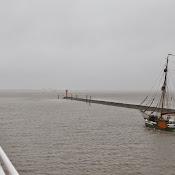 2013 Norderney
