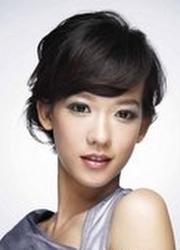 Summer Meng / Meng Gengru  Actor