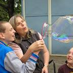 Bublinář 105.jpg
