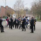 2011_11_27 MVU intocht Sint (1).JPG