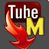 تحميل تطبيق Tubemate لتحميل الفيديوهات من الفيس بوك و اليوتيوب