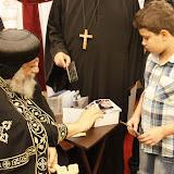 H.H Pope Tawadros II Visit (4th Album) - _MG_1172.JPG