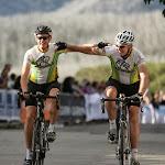 2014 3 Peaks Challenge